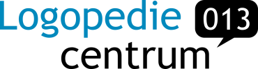 Logopediecentrum 013